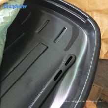 ABS Vacuum Forming Products