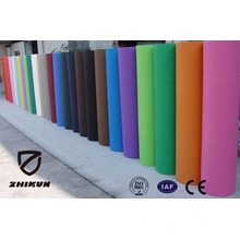 PP Nonwoven Fabric for Shopping Bags (100%PP)
