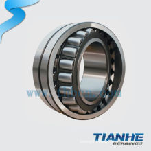 Best price ferrule bearing with steel roller