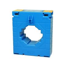 Transformador de corriente serie MES