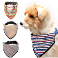 Adjustable Pet Dog Bandana