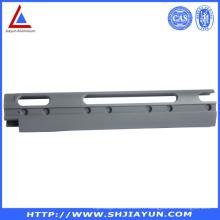 Bande d'aluminium ISO & SGS certifiée par le fournisseur de Shanghai