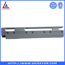 Aluminium Strip ISO&SGS Certificated From Shanghai Supplier