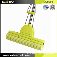 Household Cleaning Super PVA Mop