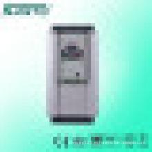 Sjr2-3000 Series Inbuilt Bypass Soft Starter