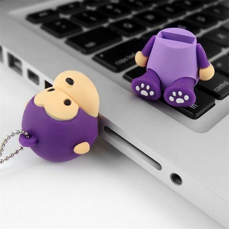 Bulk 16gb Usb Flash Drives