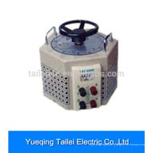 TDGC2 1000W шестигранный ручной регулятор напряжения в доме