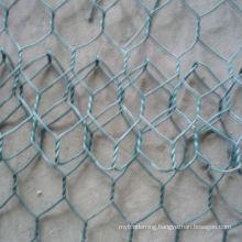 Anping Shengyang Professional manufacturer Green Terra mesh