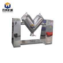 V type Pharmaceutic mixer