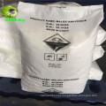 anidrido maleico de grau industrial para resina de UPC
