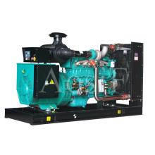 Generador de 3 fases AOSIF 300KW