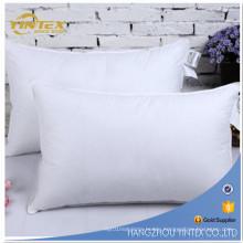 Cheap Wholesale Goose Down Pillows Inner, Pillow Insert for Hotel
