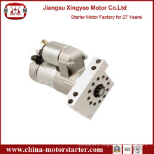 Automobile Use Hitachi Series Self Starters for Chevrolet(S114-823S)