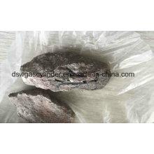 Carboneto de cálcio (CAC2) -5
