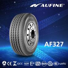 Todo de acero Radial camión neumático 315/80r22.5 20pr