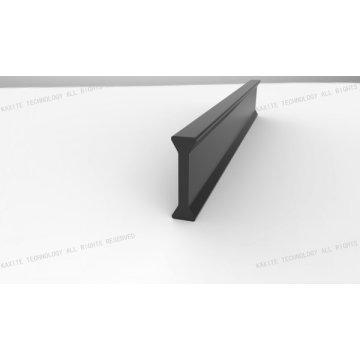 I Форма 14.8 мм Экструдированная полиамидная термальная полоса
