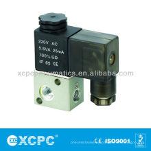 3V1 serie válvula de Control neumática