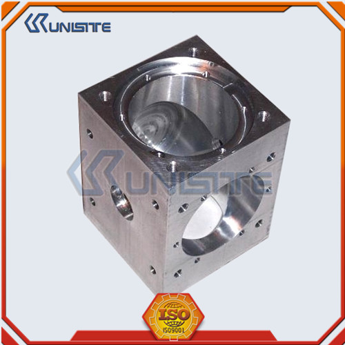 aluminum cnc machining parts for sale