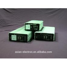 24V / 14A ac zu dc Batterieladegerät für Autobatterie, schooter Batterie und atuo Batterie