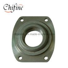 OEM изготовленный на заказ стальной точности литья мотора/автомобиля аксессуары
