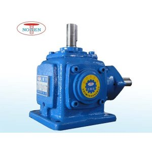 OEM/ODM China for Spiral Bevel Gearbox Mini Right Angle Gearbox Speed Reducer supply to United States Factories