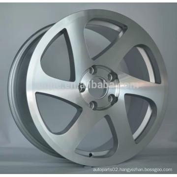 Auto Part Alloy Wheel replica 3SDM 0.06