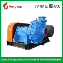Mining Mud Gravel Drainage Centrifugal Sand Pump Price