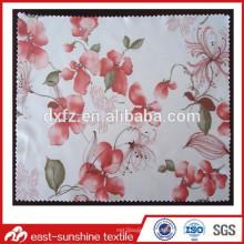 Горячая продавая выдвиженческая цветастая microfiber sunglass чистая ткань