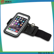 "Sports Running Gym Armband Case for iPhone 6 6s (4.7"") , iPhone 5s, iPhone 5, iPhone 5c"