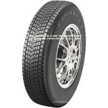 Passenger Car Winter Tyre