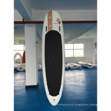 Hand Made Inflatable Sup Board
