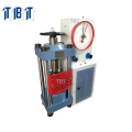Analog Stone TYE-2000 Compression Testing Machine