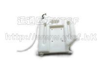 Vice Water Tank/Foton Auto Parts