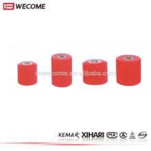 Фарфор композитных изоляторов