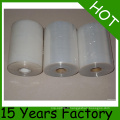 LLDPE Palette Wrap Stretch Film