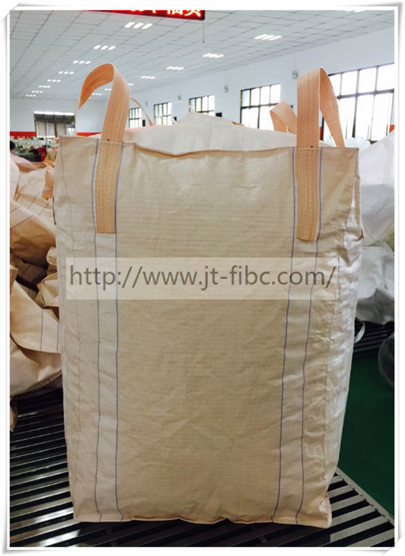 Pp High Quality Bulk Bag