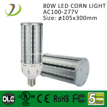 E26 E39 80W LED Corn Lamp