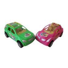 Plastic Medel Friction Car for Sale (10214096)