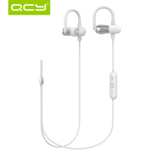Sweat Proof Waterproof Sport Earbuds With Csr8645 Chip