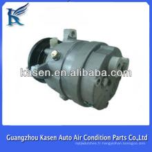 12V 6PK compresseur climatiseur voiture