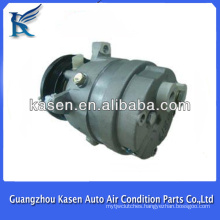 12V 6PK compressor air conditioner car