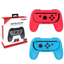 Controller Grip handle for Nintendo Switch Joy con console game Case