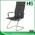 Горячее сбывание сетки лучший офисный стул для продажи