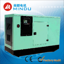 Low Price 20kVA Weichai Diesel Generator Set Electric Power