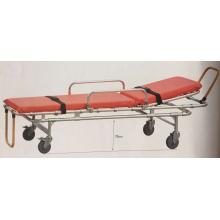 Stretcher für Ambulance Car Jyk-2A