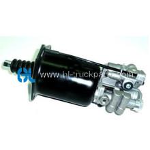 Kupplungsverstärker für Daf-LKW