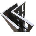 High Speed CNC Angle Punching Machine TAPM1010