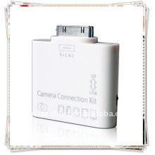 5in1 Card Reader Camera Connection Kit