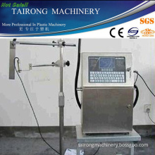 Expiry Date Printer for Inkjet Coding Machine/Continous Inkjet Printer