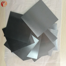 best quality foil tungsten rhenium 99.9%